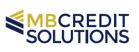Logo-MBCREDIT-SOLUTIONS