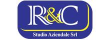 RC-studio-aziendale