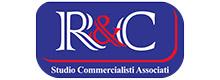 RC-studio-commercialisti2