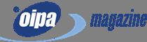 logo_oipa