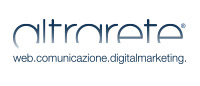 altrarete-comunicazione-sitiweb-digitalmarketing_mini