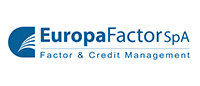 Europa-Factor_logo_white_mini