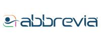 abbrevia_slider