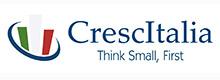 Crescitalia-New_w