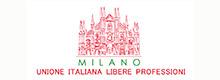 UNIONE_ITALIANA_LIBERE_PROFESSIONI_JPG_w
