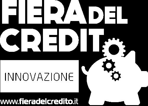 Fiera del credito