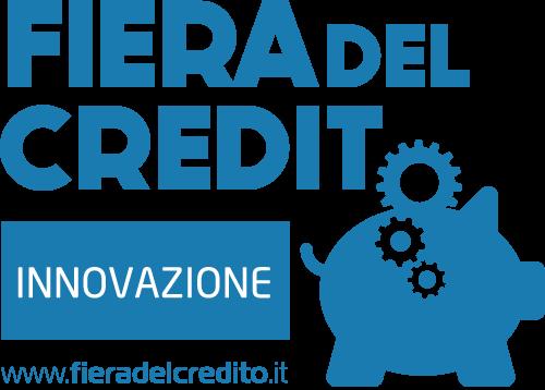 FDC_LOGO_fiera_del_credito_2021