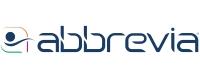 Logo-Abbrevia-200x80