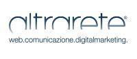 altrarete-comunicazione-sitiweb-digitalmarketing_mini
