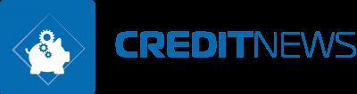 Creditnews_logo_firme_riquadro_color