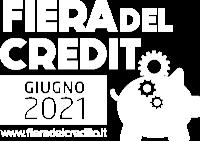FDC_logo_PNG_trasp_bianco_2021