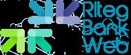 Logo-RitegBankWeb