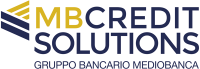 sponsor-mb-credit-solutions