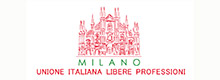 UNIONE_ITALIANA_LIBERE_PROFESSIONI_JPG_w.jpg