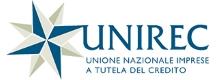 UNIREC.jpg