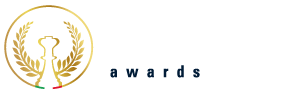 Logo_CMCA_stopsecret_b