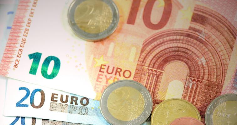pignoramento conti bancari Ue