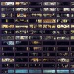 bankitalia fallimenti imprese