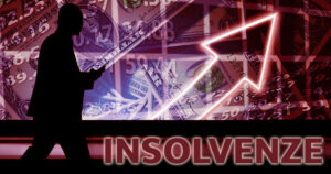 insolvenze