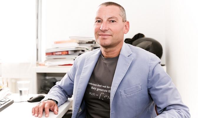 Raffaele-Zenti-cofondatore-Virtual-B
