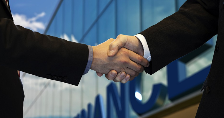 accordo UCapital e Ungdcec