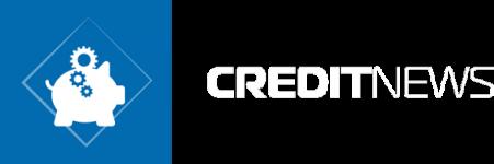 logo-portale-credito-informazioni-commerciali-gestione-credit-news